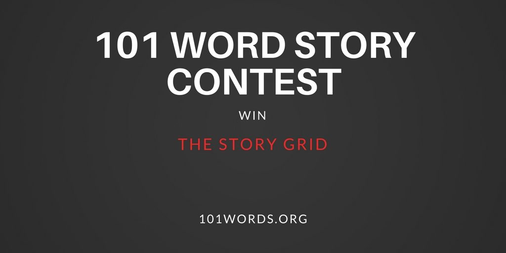 Writing Contest Issue 19