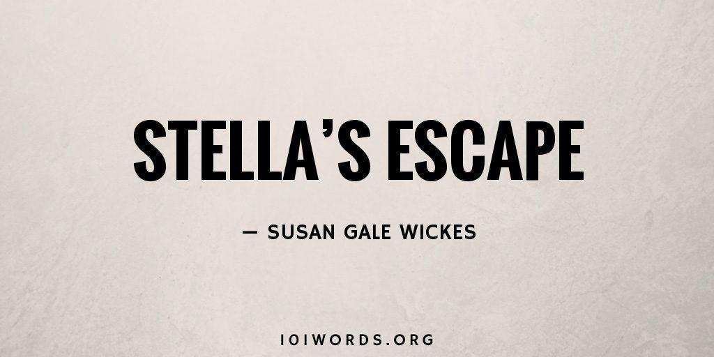 Stella's Escape